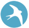 icon_hirondelle.png